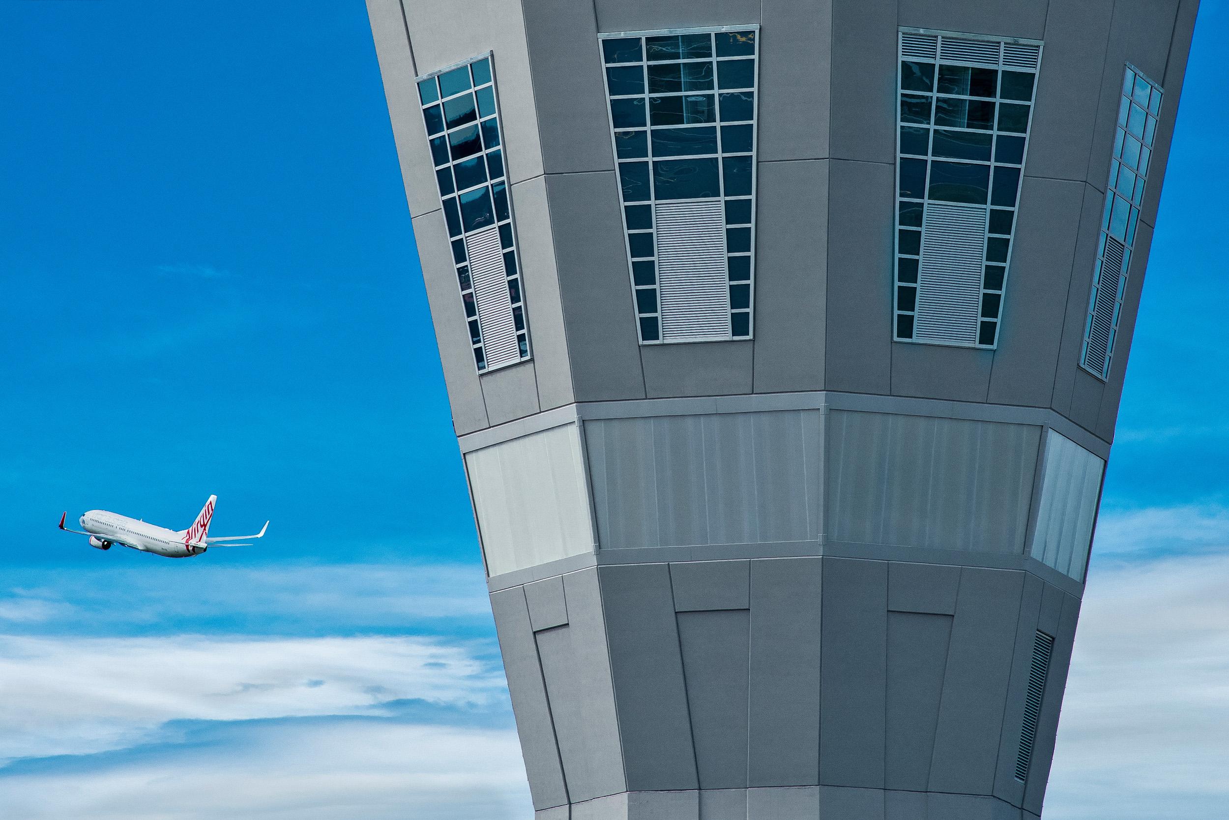 simon.casson.adelaide.aviation.photographer.017.jpg