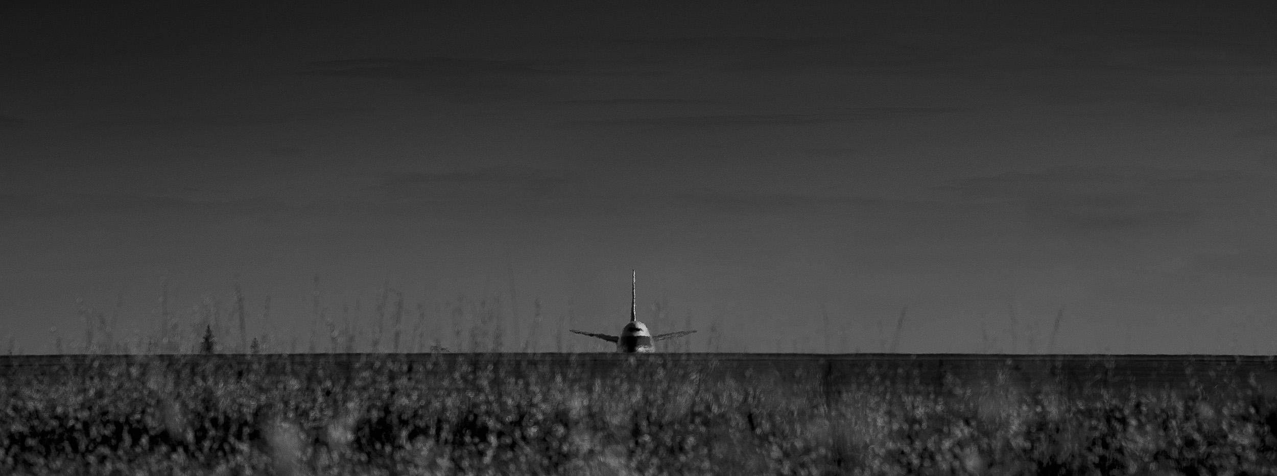 simon.casson.adelaide.aviation.photographer.020.jpg