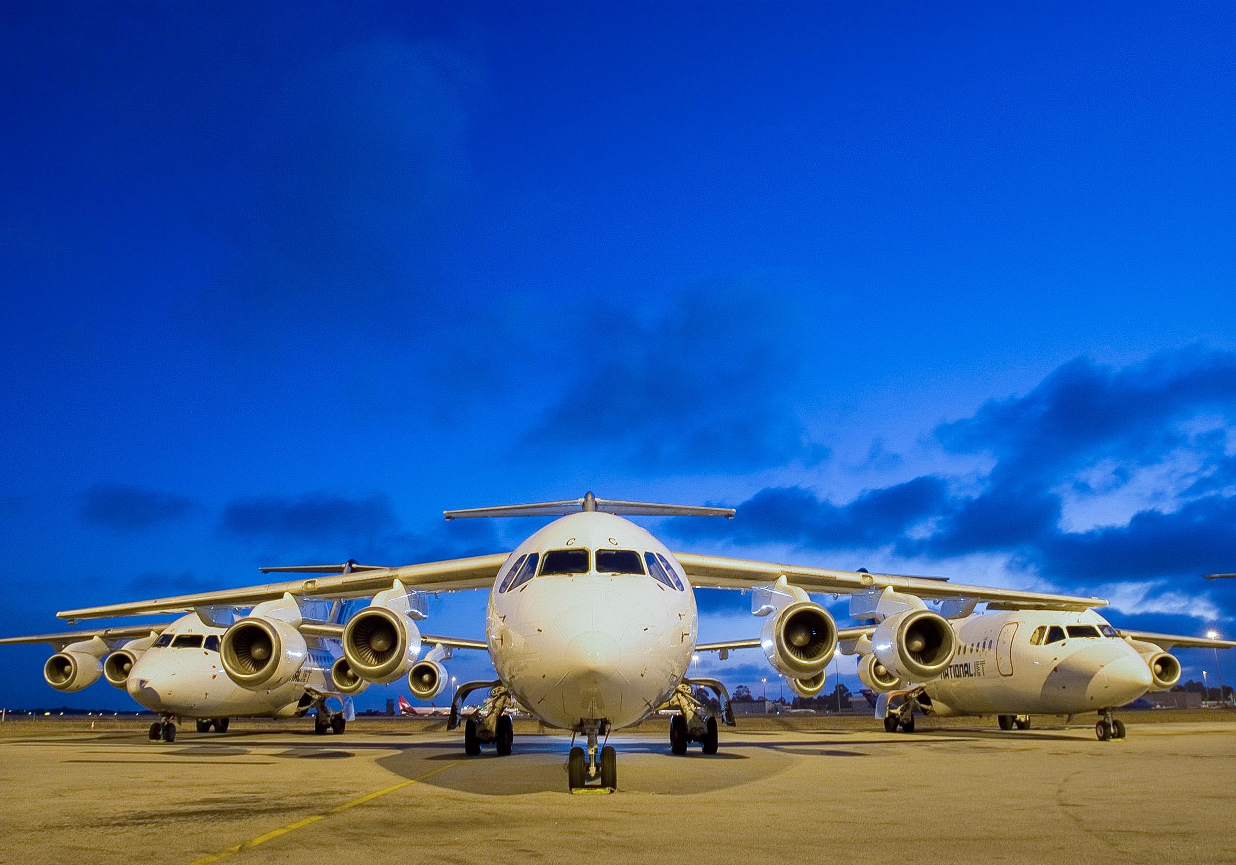 simon.casson.adelaide.aviation.photographer.022.jpg