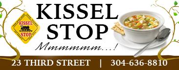 Kissel Stop4.jpg
