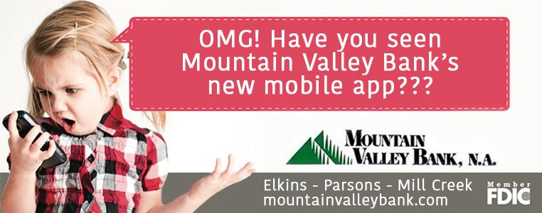Mountain Valley Bank.jpg
