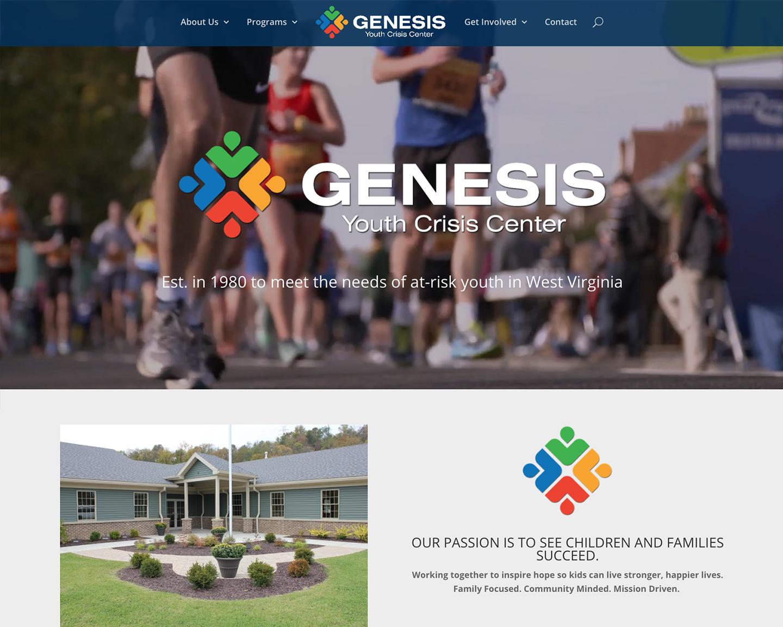 Screenshot - Genesis.jpg