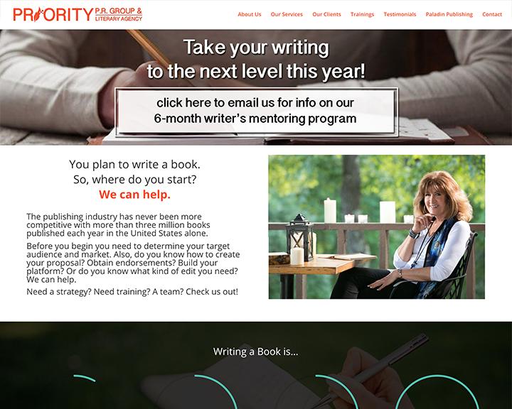 PrioritySite.jpg
