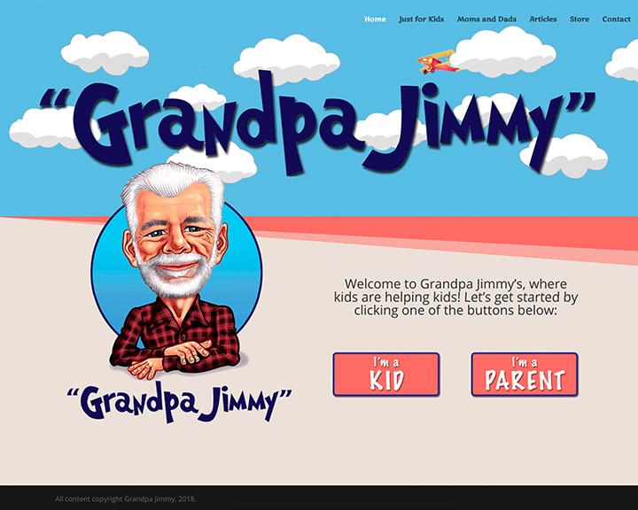 Portfolio - Grandpa Jimmy.jpg