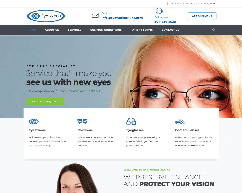 Portfolio - Eyeworks.png