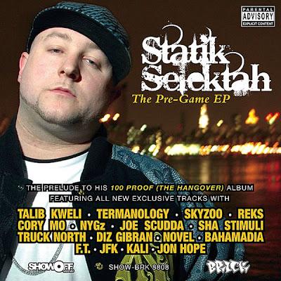 00-statik_selektah-the_pre-game_ep-web-2009-cover-noir.jpg
