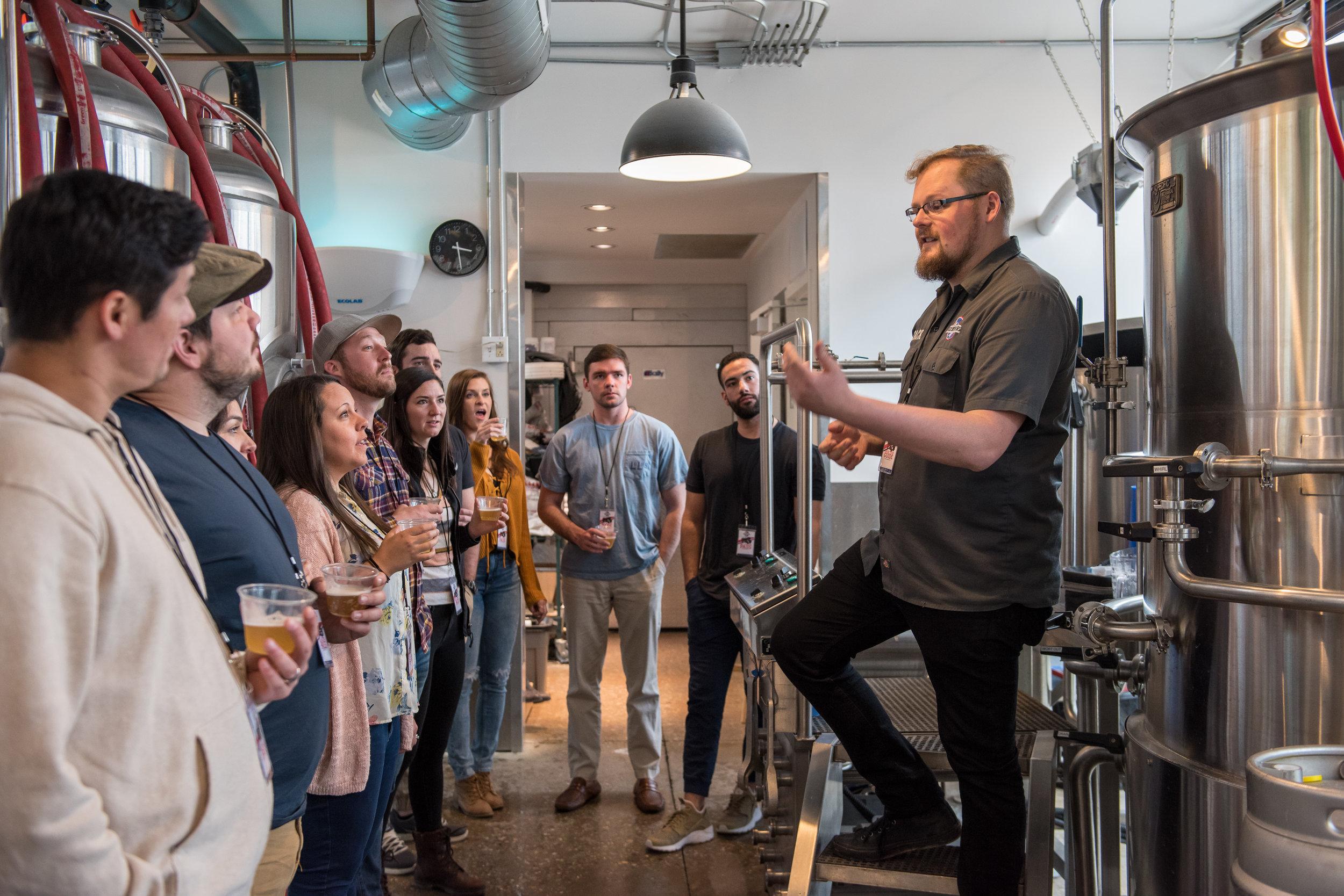 knox-brew-tours-9981.jpg