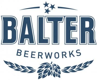 balter logo.jpg