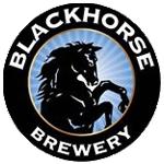 blackhorse-150x150.png