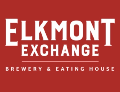 Elkmont-Exchange-logo-BeerPulse.jpg