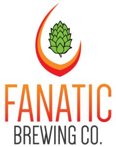 fanatic_b-238x300.png