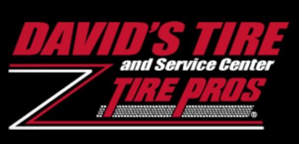 David's Tire.jpeg