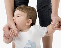 toddler-biting.jpg