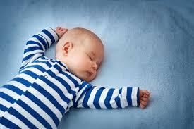 Sleep Habits.jpg