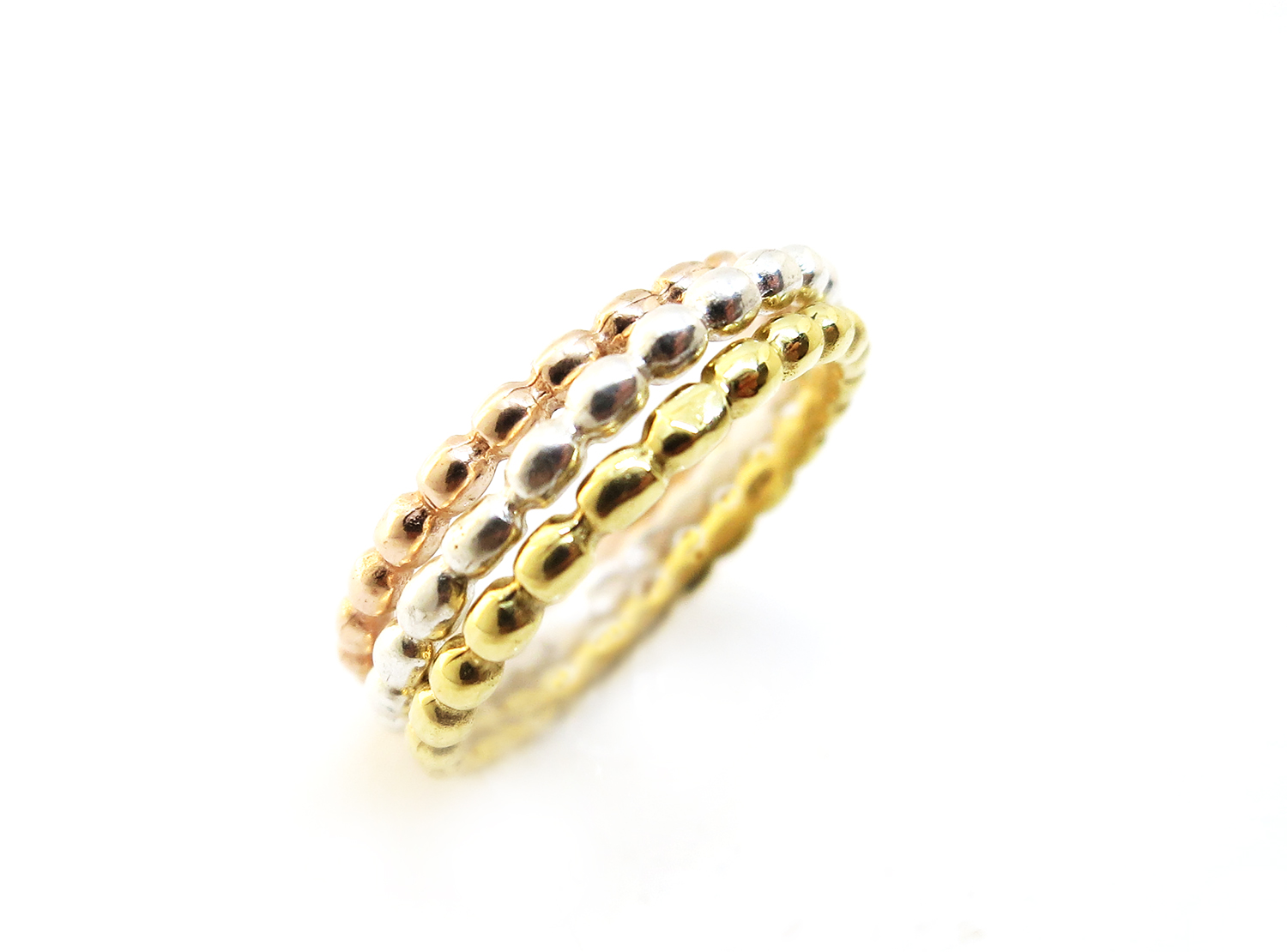 Dotted Ring three5.jpg