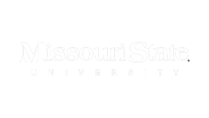 MissouriState.png