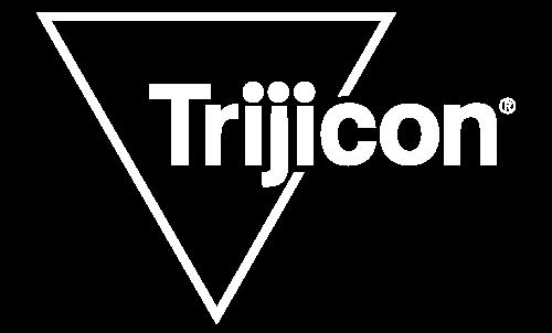 Trijicon-500x302.png