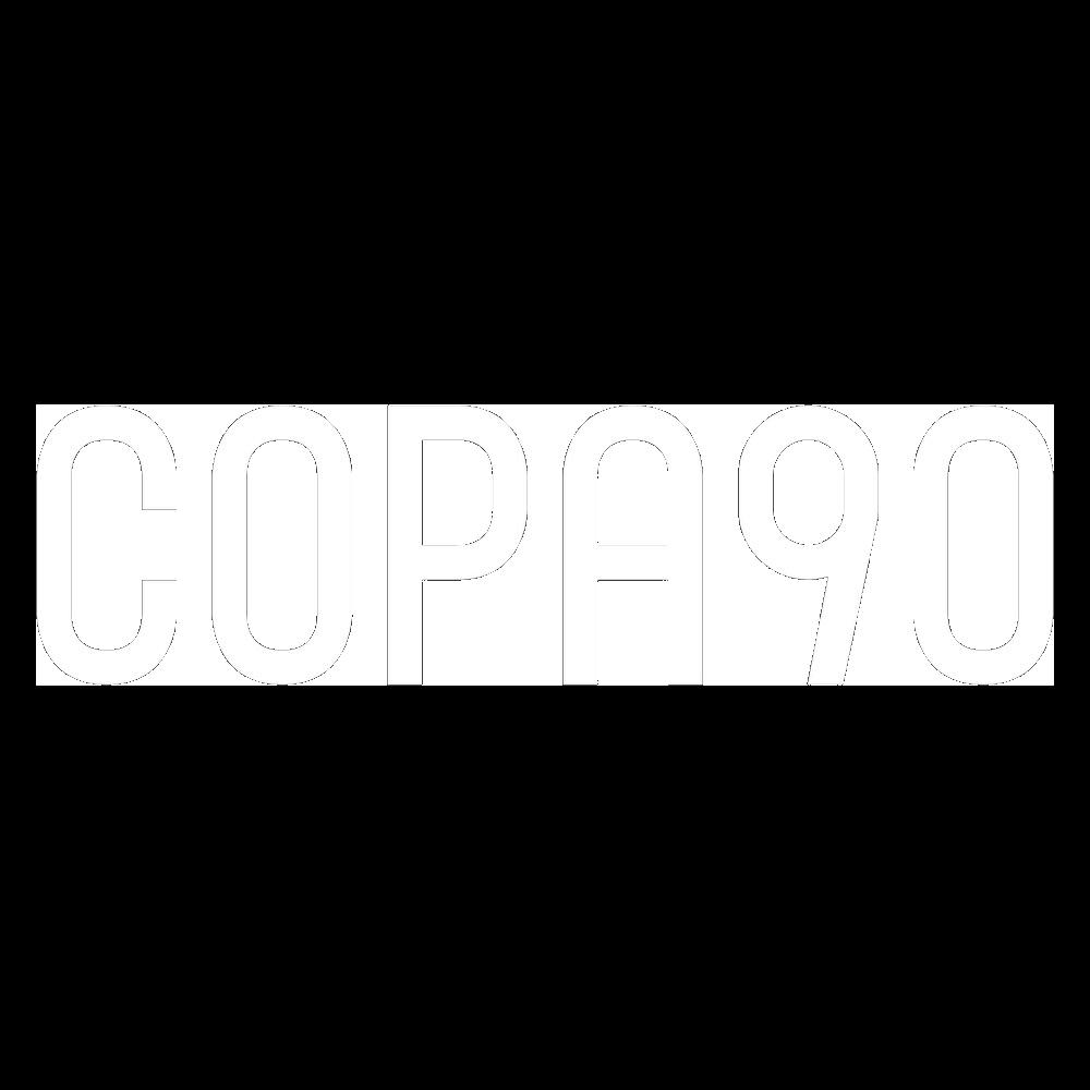 Copa90.png