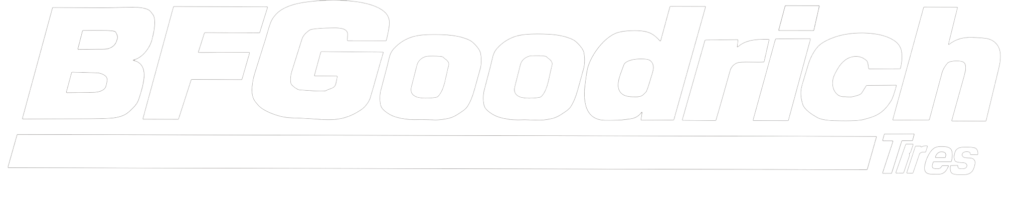 bfgoodwrench.png