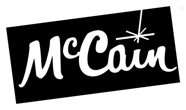 logo-mccain-footer.png
