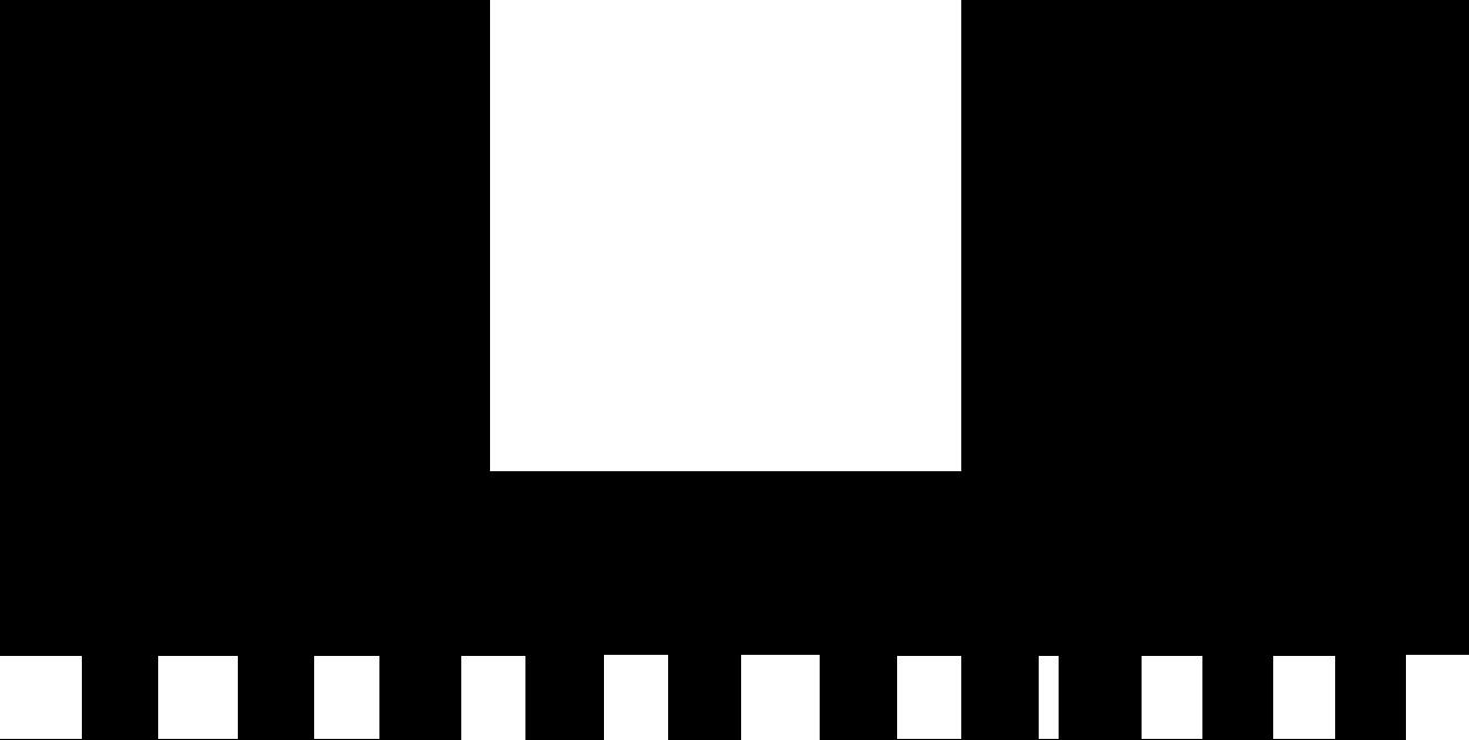 Manuscripts Logo.png