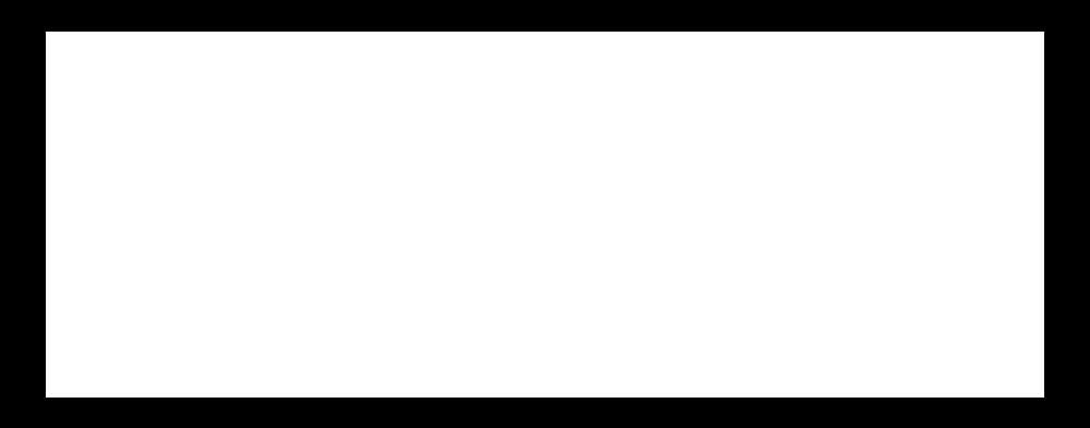 tallgrass.png