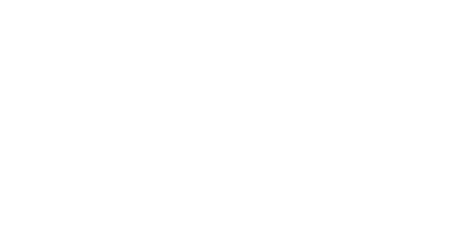 1906.png