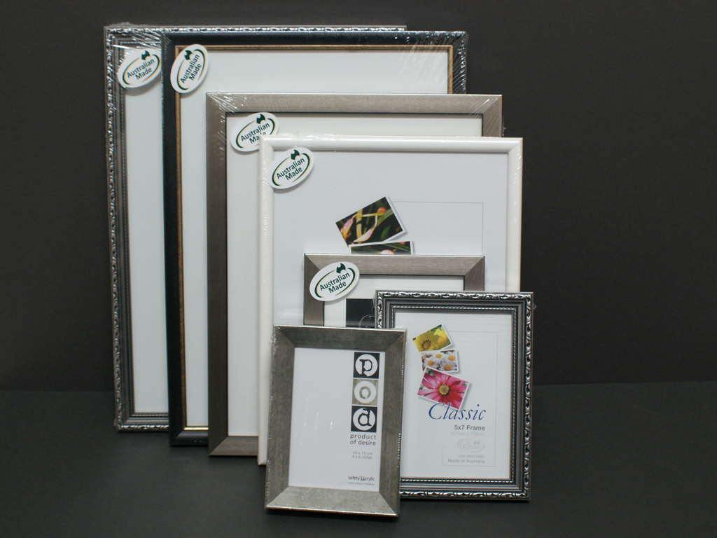 Assorted frames 2.jpg