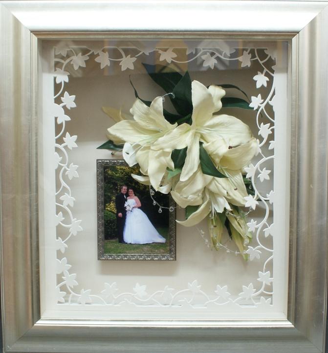 Wedding boquet.jpg