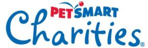 PetSmart-Charities-logo-300x97.jpg