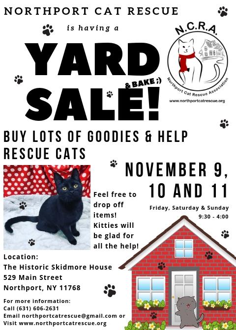 We are having a yard sale! (2).jpg