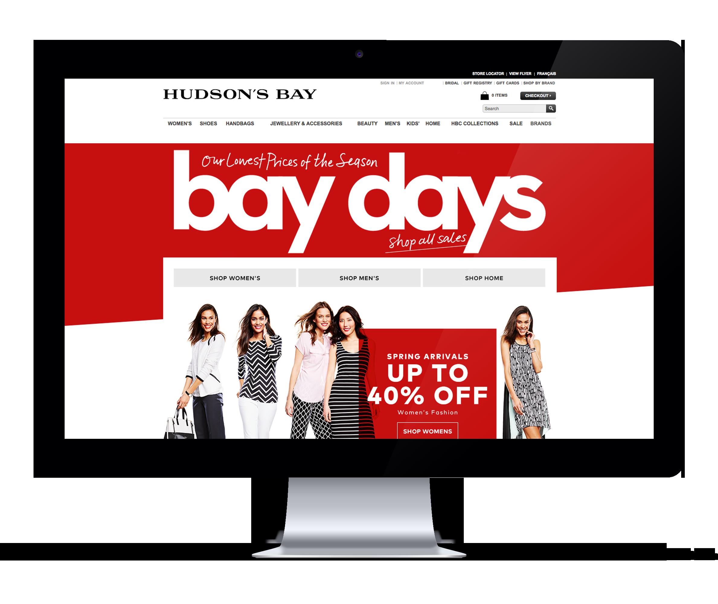 baydays_website1.png