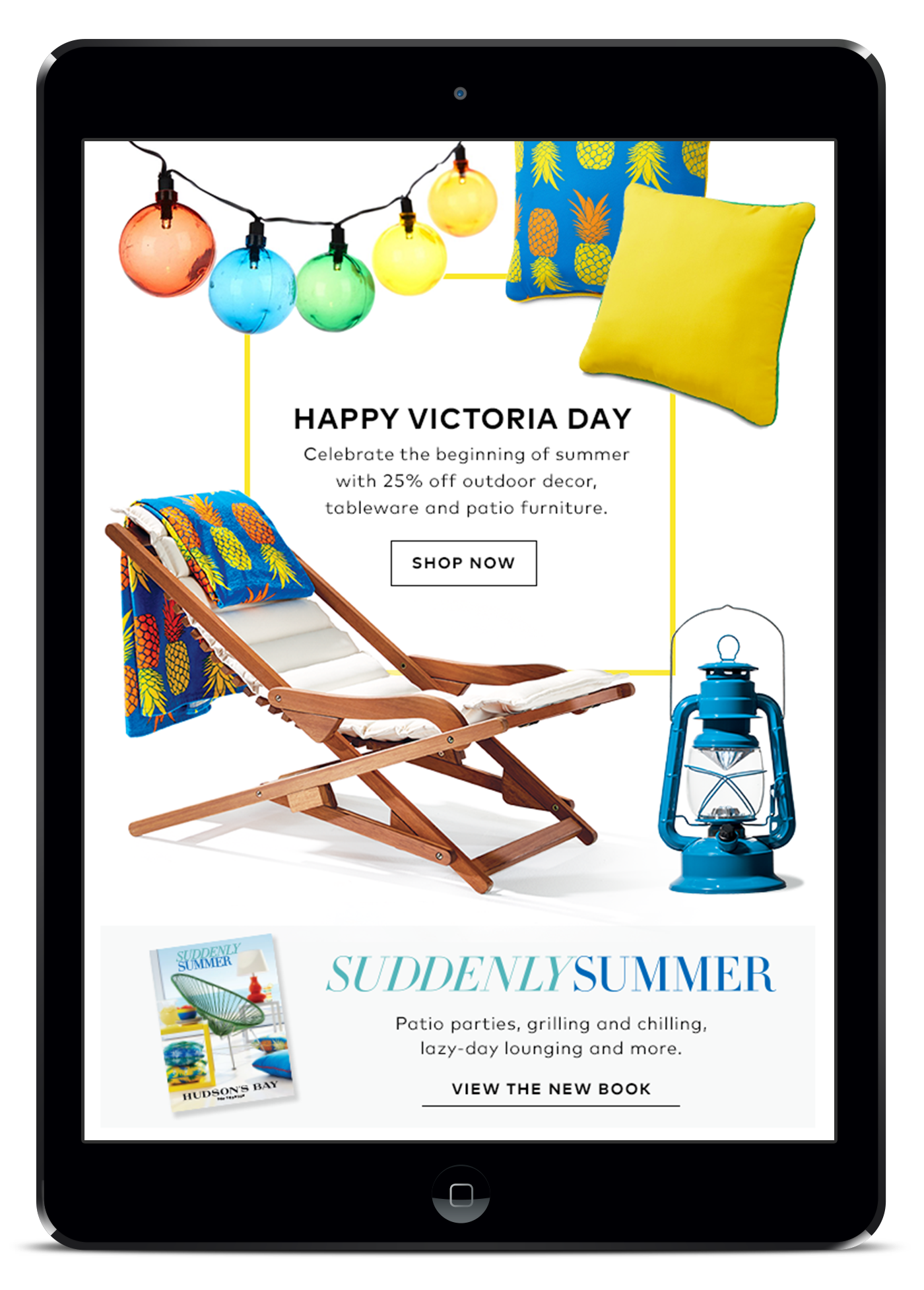 suddentlysummer_emailhome2.png