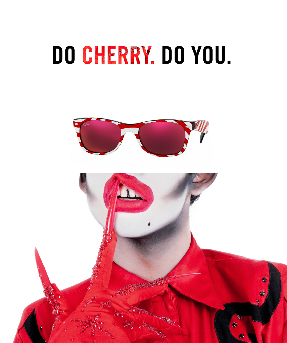Remix_Visuals_Branding_Cherry.jpg