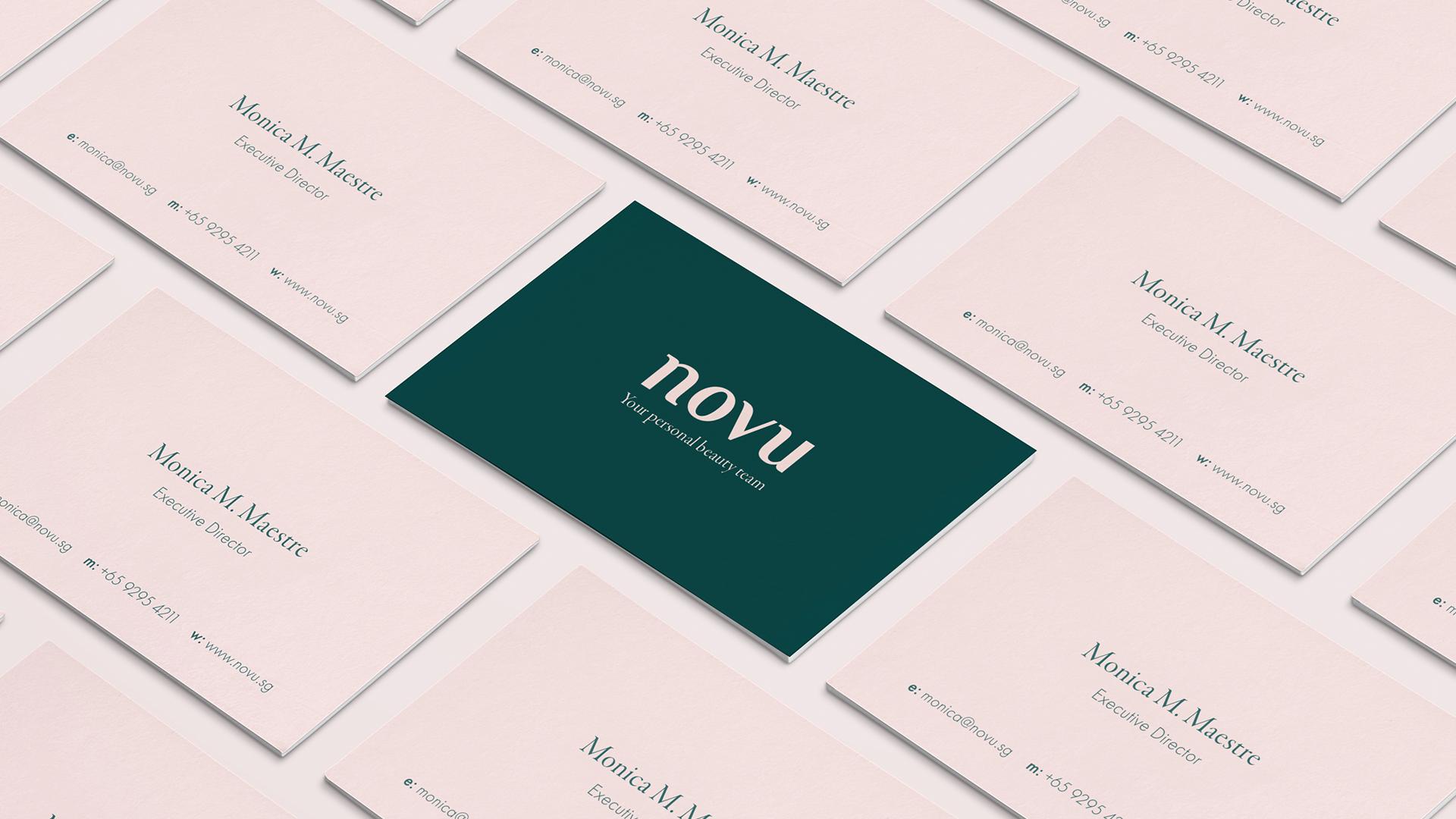 Novu_Branding_Cards.png