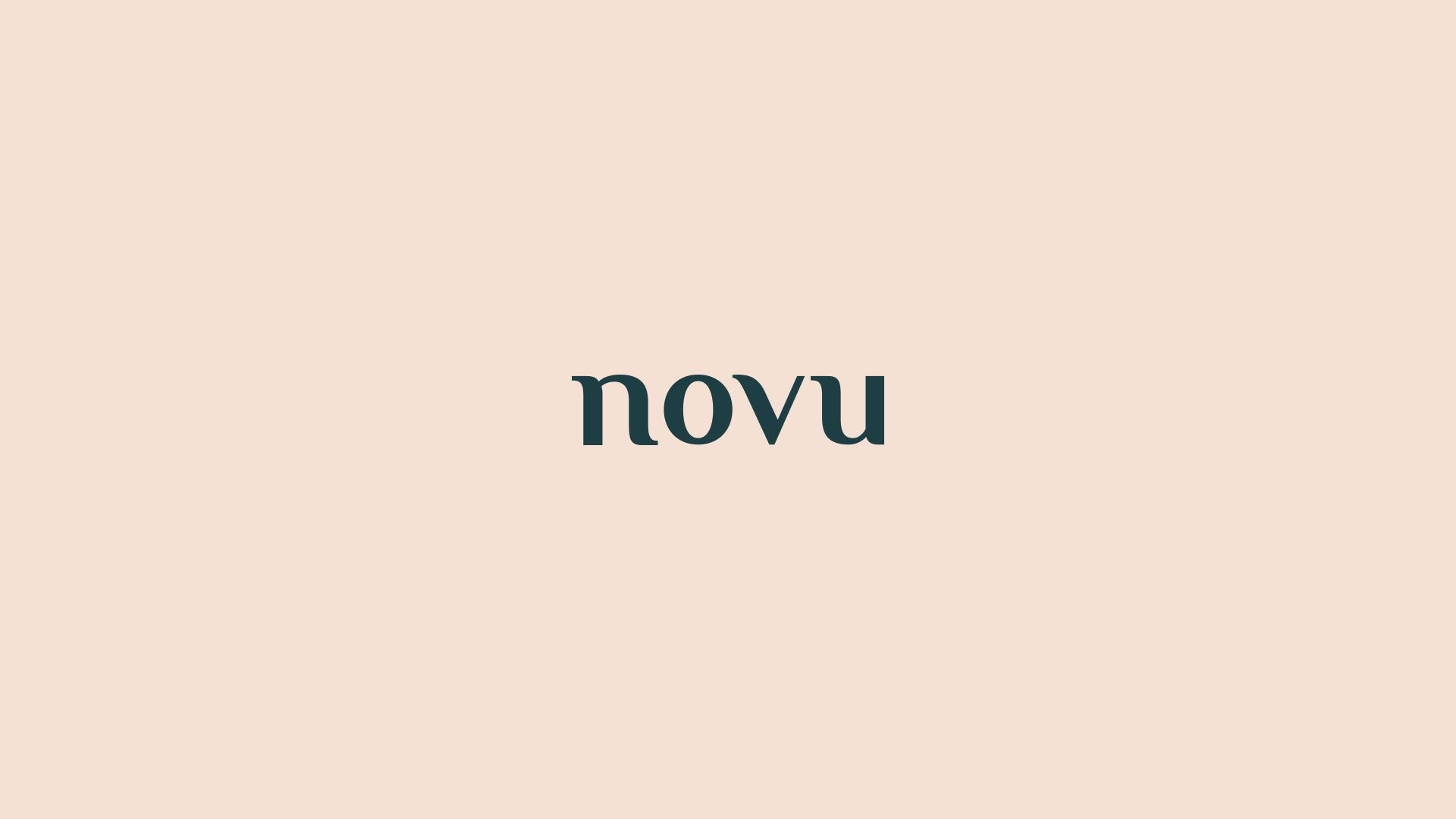 Novu_Branding_2.png