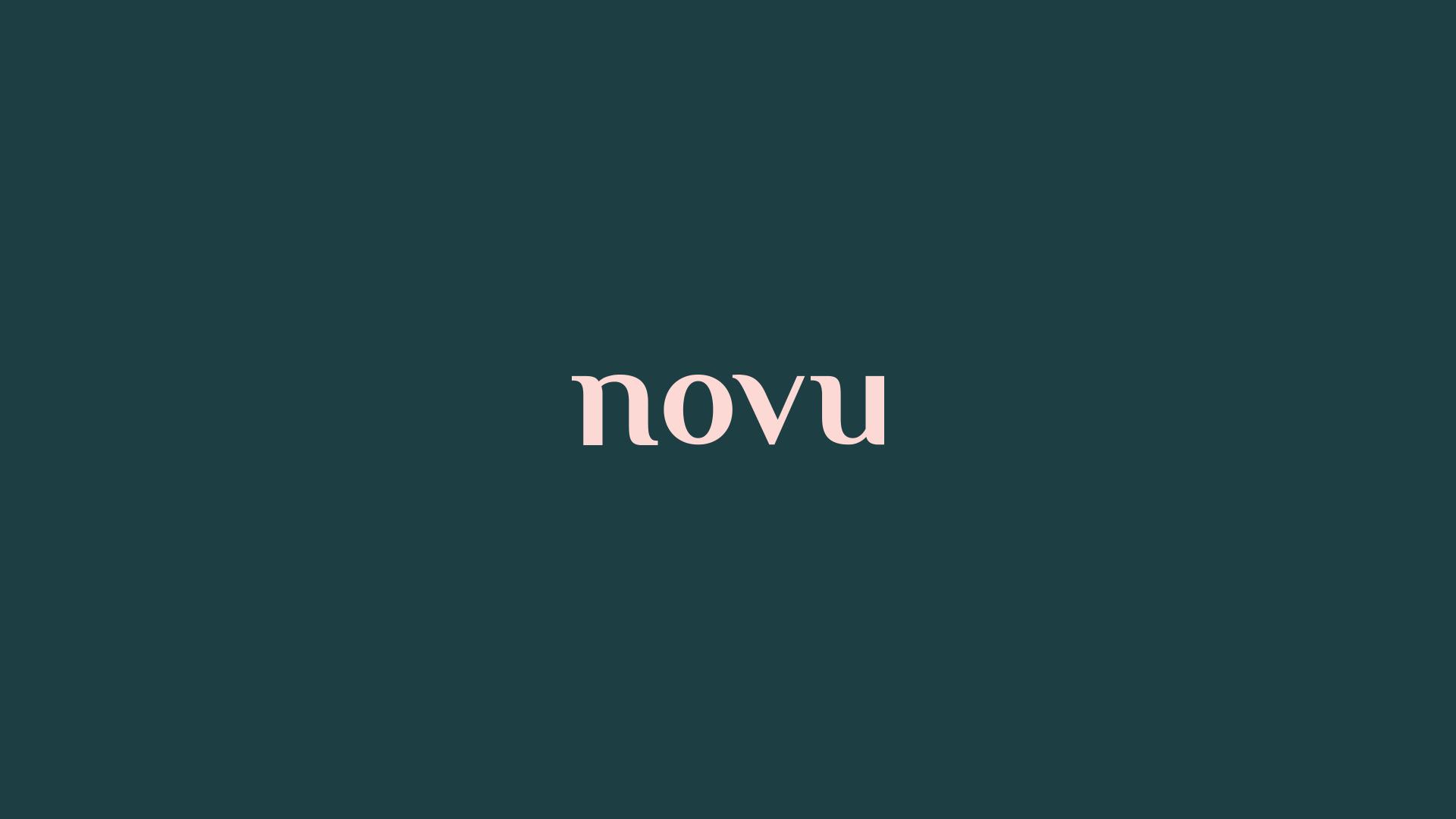 Novu_Branding_3.png