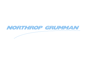 nothrop-grumman.png