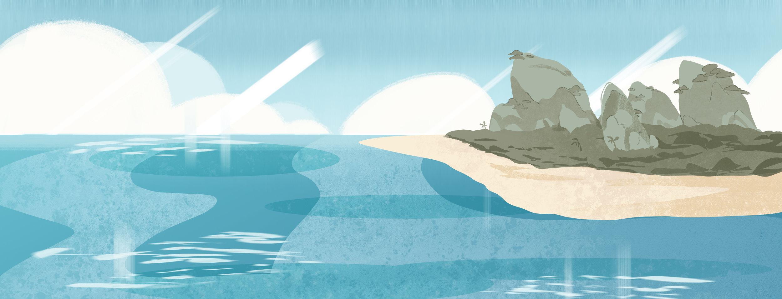 Ocean and Island Color.jpg