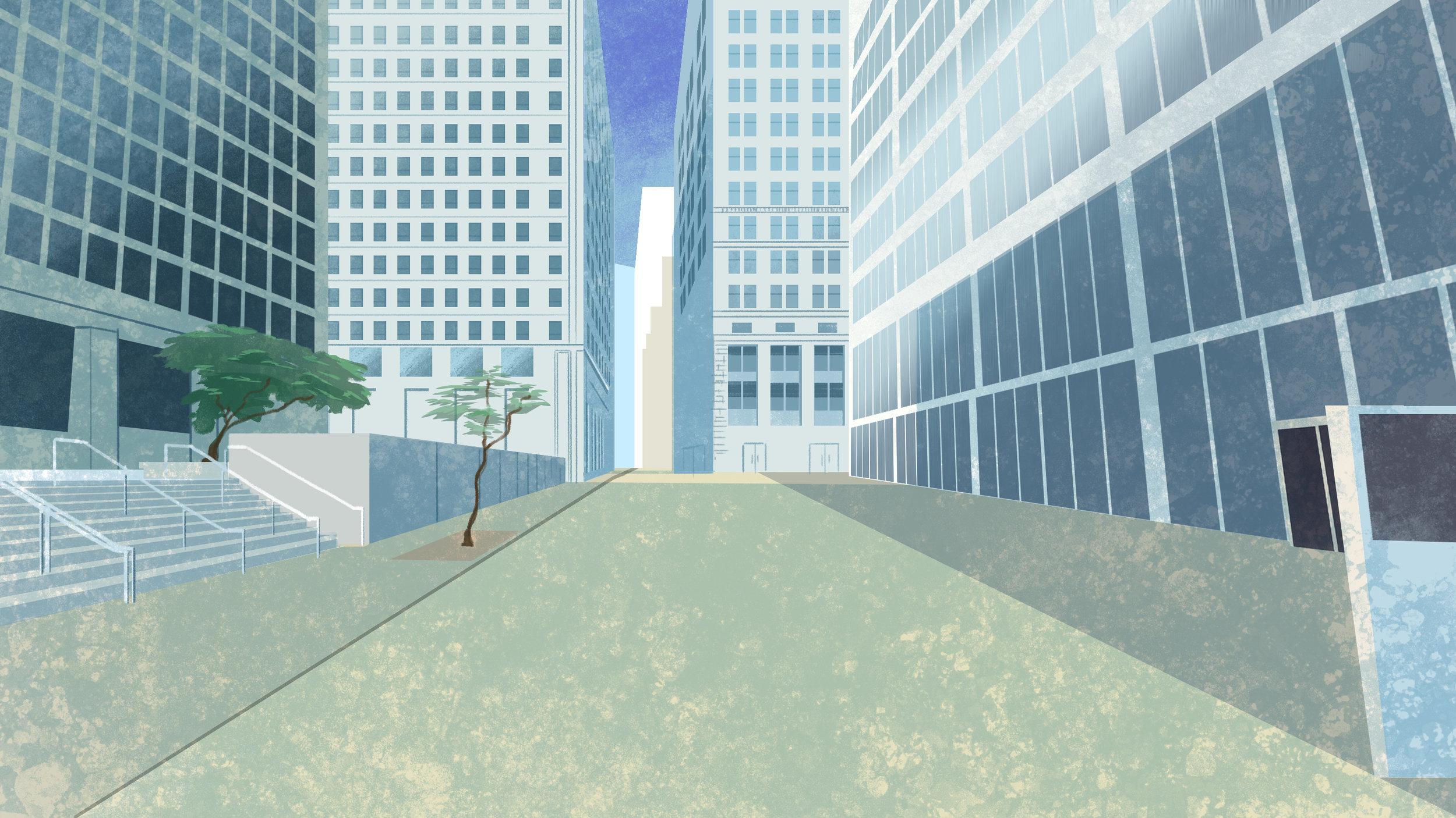 CityZoom03.jpg