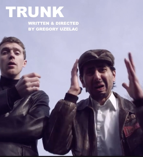 """Click to Watch """"Trunk"""" (2012)"""