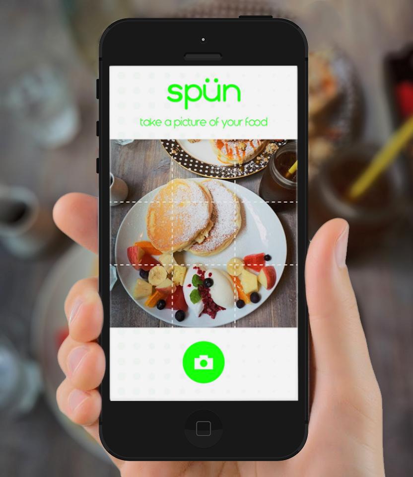 spun_iphone_1.png