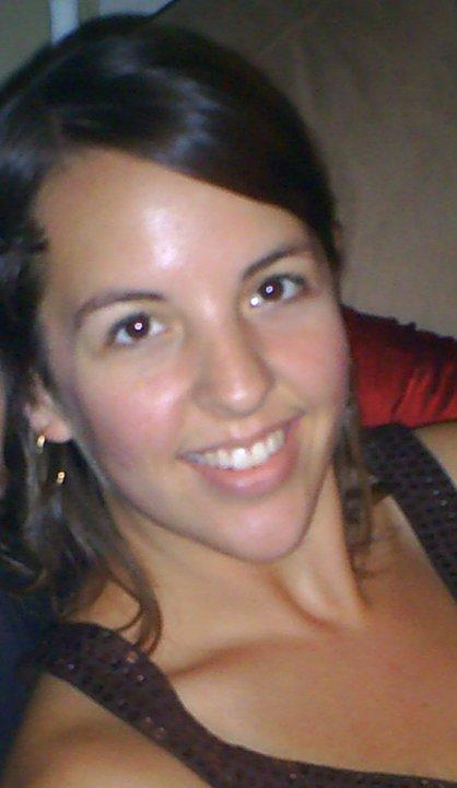 Sarah Homan, Alto