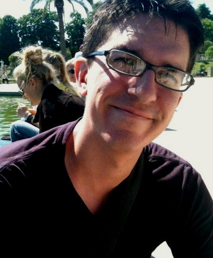 Eric Brummitt, Bass