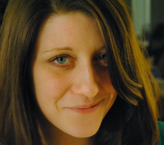 Katy Reihsmann, Alto