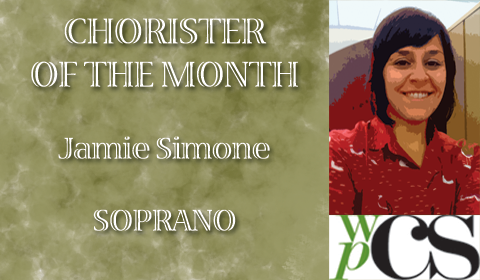 chorister-of-the-month-jami