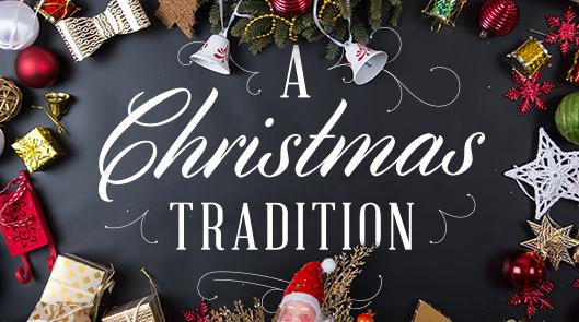 WPCS_ChristmasTrad_FBEvent_Image.jpg