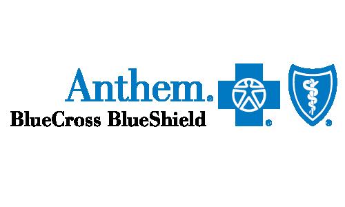 anthem-blue-cross-logo.png