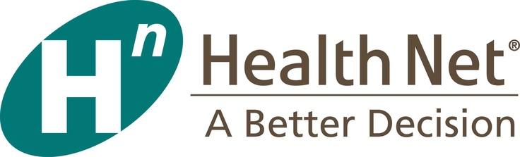 healthnet.jpg