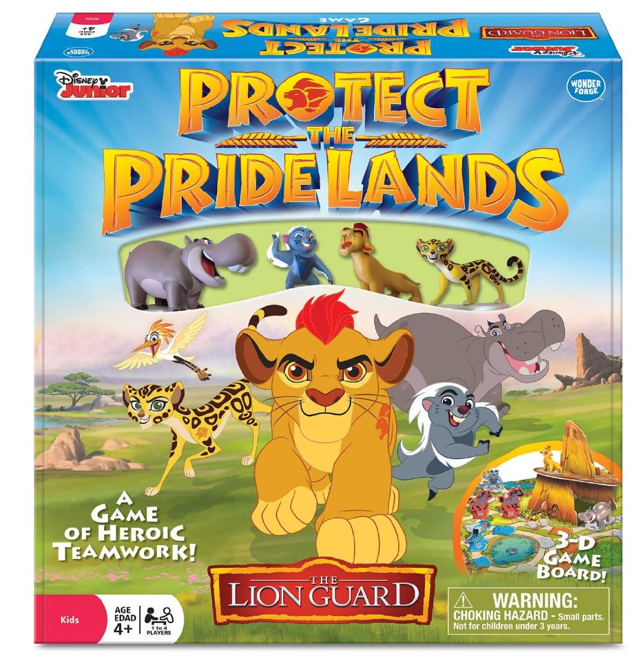 ProtectPrideLands1.png
